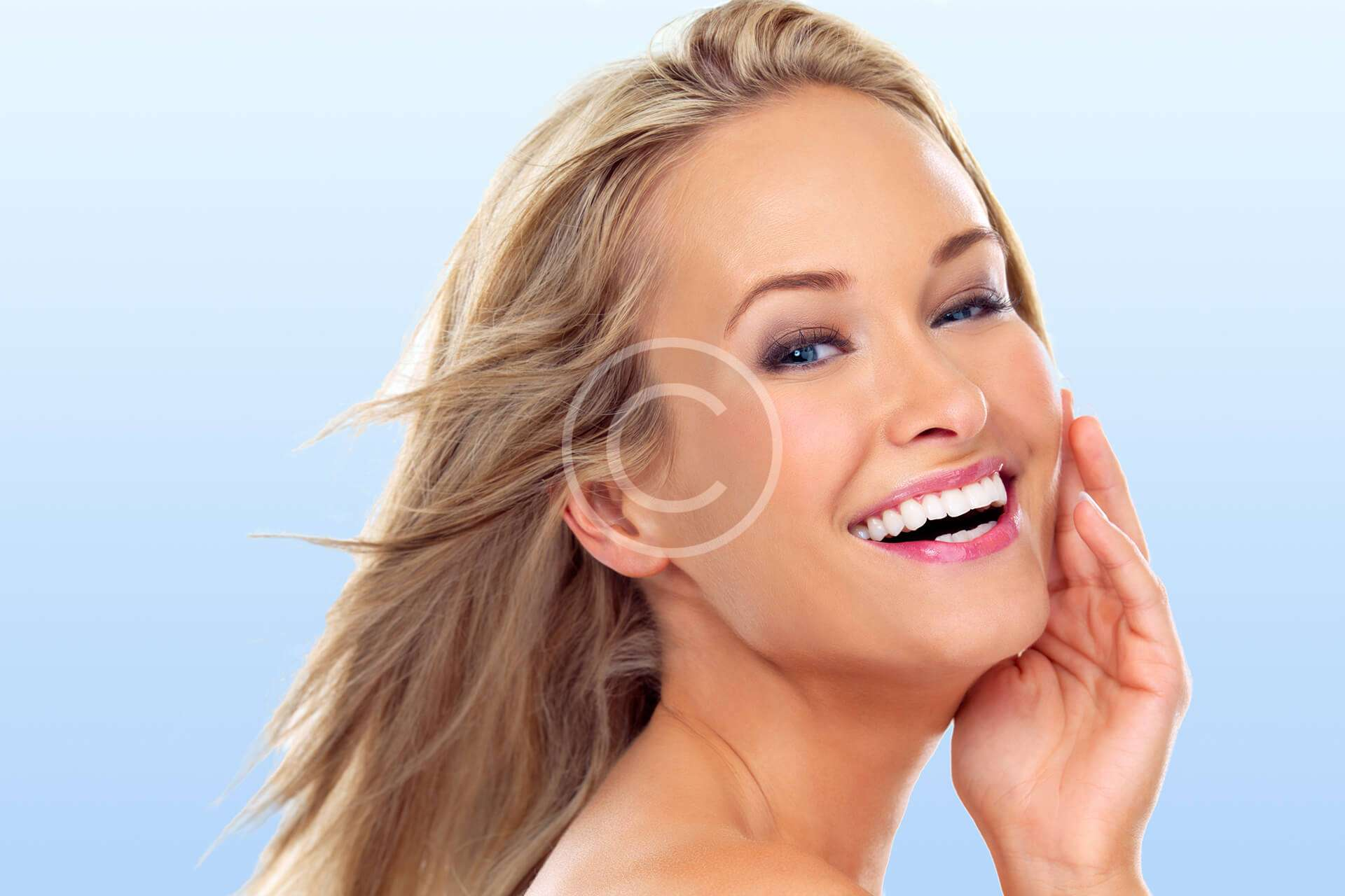 Facial Aesthetic Surgery