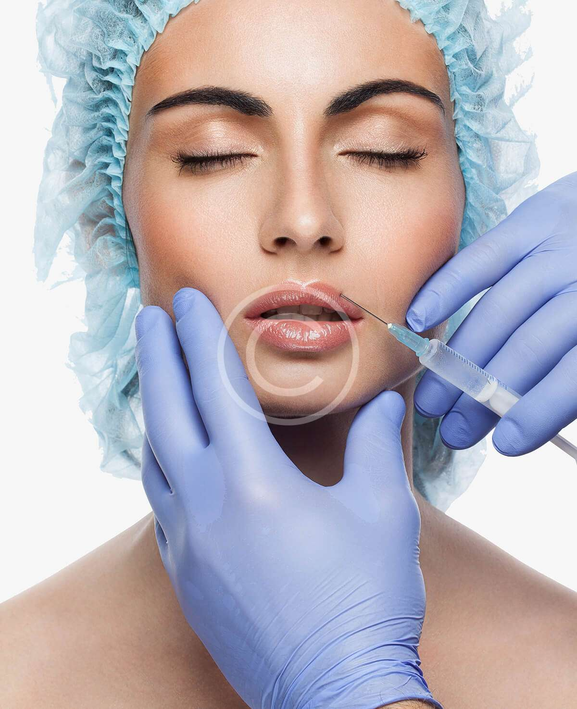 Laser Cosmetology